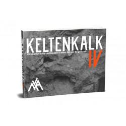 Bergsport Schwanda Keltenkalk 4