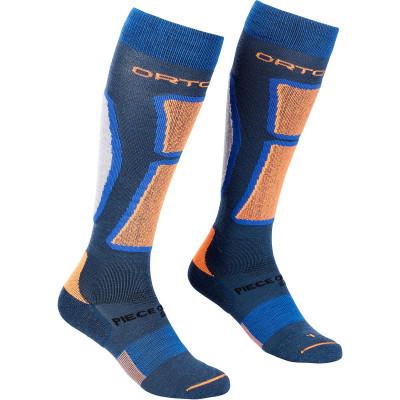 Ortovox Ski Rock`n Wool Socks