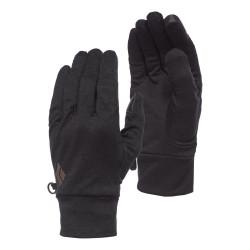Black Diamond Lightweight Wool Tech