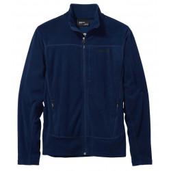 Marmot Reactor 2.0 Jacket
