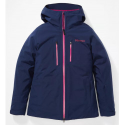 Marmot Featherless Component Womens Jacket
