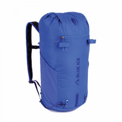 Blue Ice Dragonfly 18 L Modell 2022