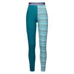 Ortovox RnW Long Pants Women 185