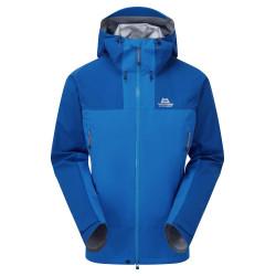 MountainEquipment Rupal Jacket