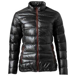 Yeti Cirrus Womens Jacket