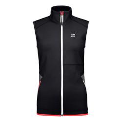 Ortovox Fleece Vest Women new
