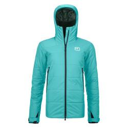 Ortovox Zinal Jacket Women