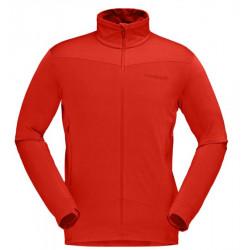Norrona Falketind Warm 1 Stretch Jacket