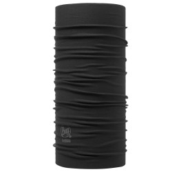 Buff Summer UV Solid Black