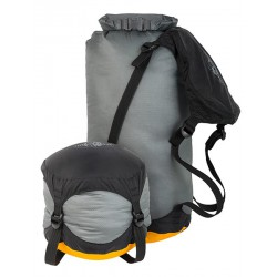 Sea-to-Summit Ultra Sil Compression Sack