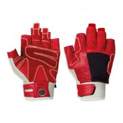 Outdoor Research Seamseekers Glove