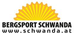 Bergsport Schwanda Wien | das Fachgeschäft für Profis und Genießer
