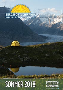 Download Sommerkatalog 2018