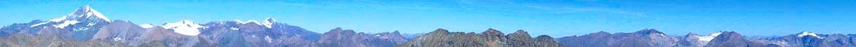 Liebe Bergfreunde, herzlich willkommen bei Bergsport Schwanda Wien, dem Fachgeschäft für Profis und Genießer! Jetzt Versandkostenfrei ab EUR 29,-