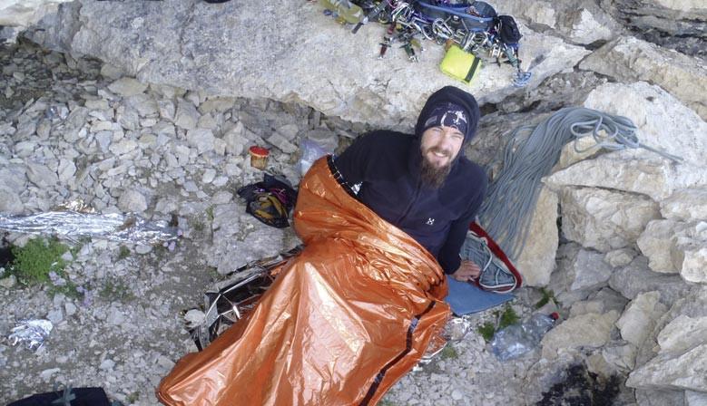 Kletterausrüstung Wien : Bergsport schwanda wien das fachgeschäft für profis und genießer