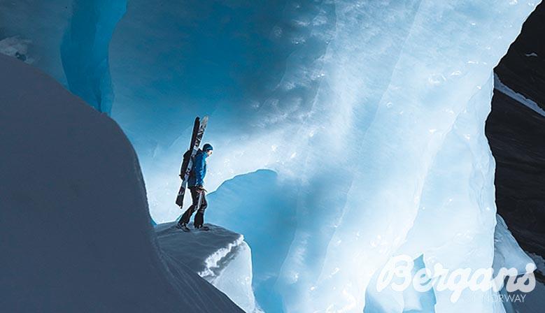 Kletterausrüstung Wien Kaufen : Bergsport schwanda wien das fachgeschäft für profis und genießer